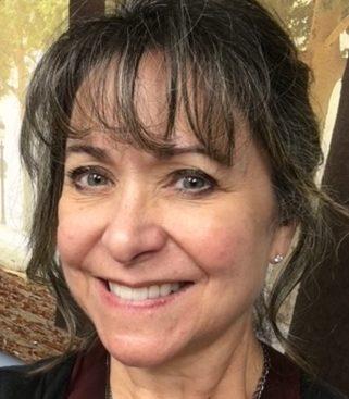 Barbara Lombardi