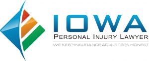 IOWA personal Injury Lawyer