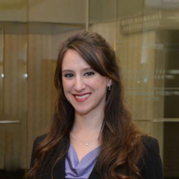 Attorney Katrina M. Phillip