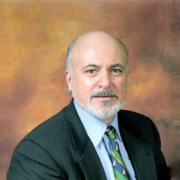 Attorney Steve Lombardi