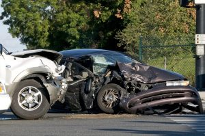 Decorah, IA - Andrew Nesset Killed in Wrong-Way Crash on Pole Line Rd