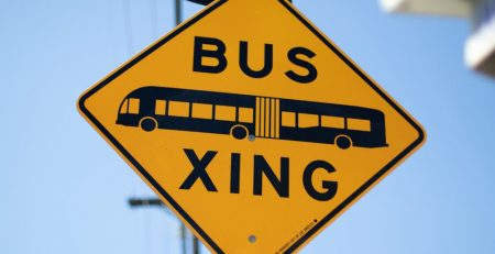 Bronson, IA - Multiple Students Injured in School Bus Rollover on Co Home Rd