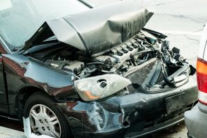 6.15 DeWitt, IA - June McWilliams Injured in Car Accident on US-61 near Mile 135