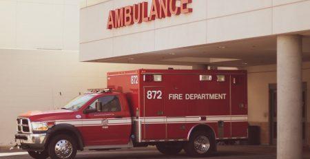 6.18 Allamakee Co, IA - Sandra Davis-McDowell Injured in Deadly Crash on Volney Rd