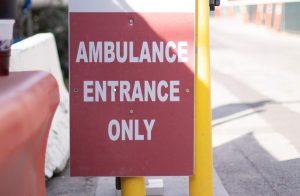 Dike, IA - Jon Espenscheid Killed in Golf-Cart Crash on Country Club Ln
