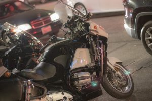 6.14 Des Moines, IA - Two Injured in Motorcycle Collision at Ankeny Ave & Hubbell Ave