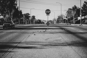 Wapello Co, IA - Christopher Kelley Injured in Two-Car Crash on Eddyville Rd