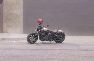 Monona Co, IA - Stephen Hendrick Dies in Motorcycle Crash on IA-183
