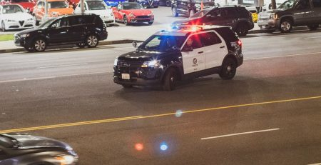 Cedar Rapids, IA - Multiple Injuries in Pileup Crash on IA-13
