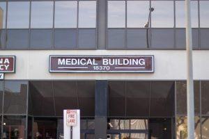 Orange City, IA - Floyd Aylward Injured in Car Crash on IA-10