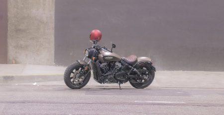 Des Moines, IA - UPDATE: Javier Yescas Dies in Motorcycle Crash on Ingersoll Ave