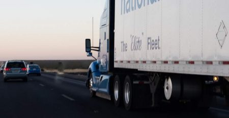 Adair Co, IA - Pamela Willey Injured in CMV Crash on I-80 at Mile 76