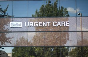 Perry, IA - UPDATE: Juanita Otool Injured in Collision on IA-141