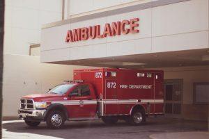 Greene Co, IA - Marvin Krieger Dies in Train-Vehicle Crash on CR P33