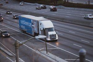 Mount Vernon, IA - Driver Dies in Semi-Truck Collision on IA-1