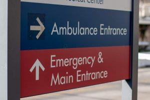 Linn Co, IA - UPDATE: Robert Newlin-Smith Charges in DUI Crash on IA-13