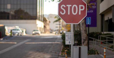 Linn Co, IA - UPDATE: Eric Caryl Injured in Deadly Collision on Alburnett Rd