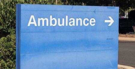 New Hampton, IA - Two Injured in Train Derailment at 220th St & Jasper Ave