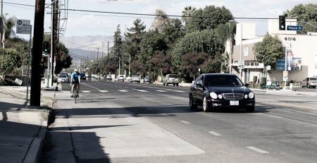 Linn Co, IA - Rage Mendoza, Jaden Decarah Injured in Crash on Lincoln Hwy