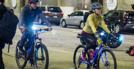 Urbandale, IA - Eric Christopher Lindberg Dies in Bike Crash on Meredith Dr