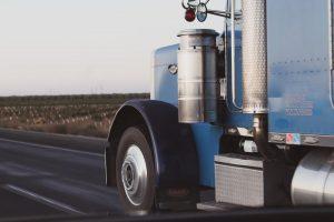 New Hampton, IA - Update: Thomas Kolodziej Fatally Hit by Truck on US-63
