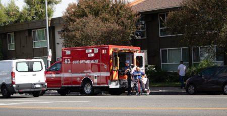 Alton, IA - Samantha Murphy, Two Others Injured in Car Crash on IA-10