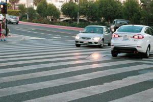 Davenport, IA - Update: Larita Hoeck Fatally Hit by Pickup on Locust St